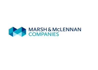 42 – 01 , MARSH & MCLENNAN COMPANIES