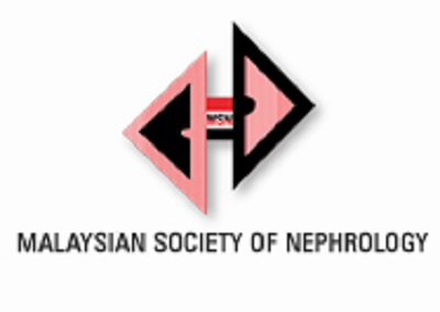 19 – 01 , MALAYSIAN SOCIETY OF NEPHROLOGY