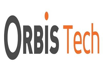 21 – 03A , ORBIS TECH ASIA SDN BHD