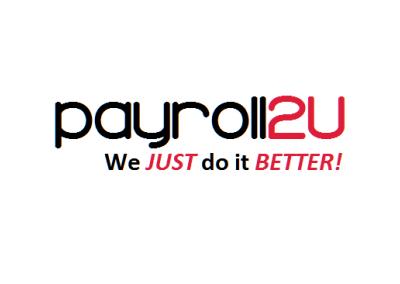 26 – 07 , Payroll2u Sdn Bhd