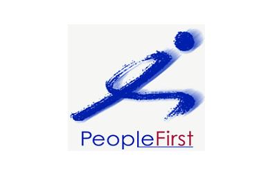 21 – 01 , AGENSI PEKERJAAN PEOPLEFIRST CONSULTING SDN BHD