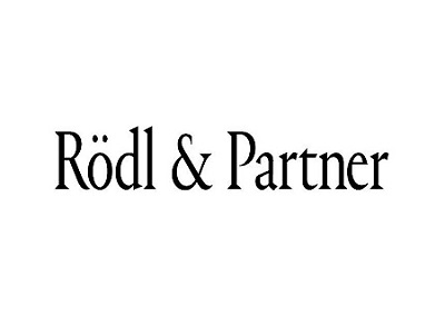 18 – 12 , ROEDL CONSULTING SDN BHD