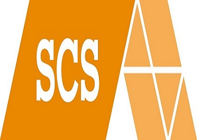 18 – 01 , SCS GLOBAL & CO