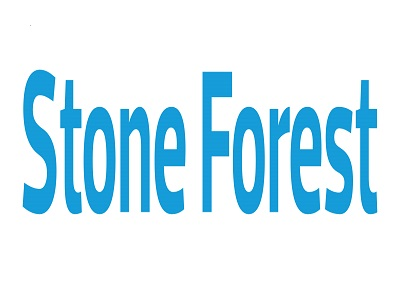 38 – 01 , STONE FOREST MALAYSIA SDN BHD