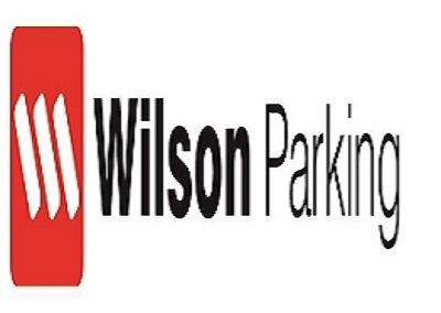 18 – 07 , WILSON PARKING MALAYSIA (WPM SDN BHD)
