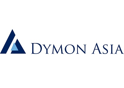 31 – 13 , Dymon Asia Private Equity
