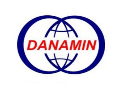32 – 15 , DANAMIN (M) SDN BHD