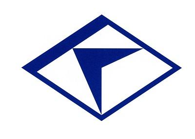 31 – 05 , Kato Metals Malaysia Sdn Bhd