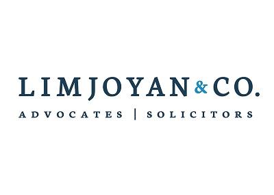 17 – 10 , Lim Jo Yan & Co