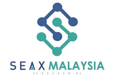 19 – 11 , SEAX MALAYSIA SDN BHD